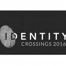 identity-main-banner3