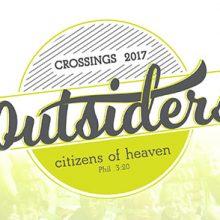 outsiders-promo
