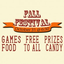 Fall-Fest-Featured-Event